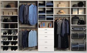 closetfactorycloset01