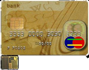 Smartcard3