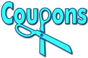 Online Coupon Codes. www.accordingtofrankie.com. Image by Shirin Diamond Center.
